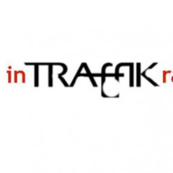 KITR - InTraffikRadio's Podcast