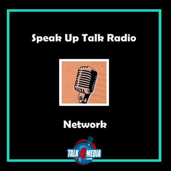 Speak Up Talk Radio