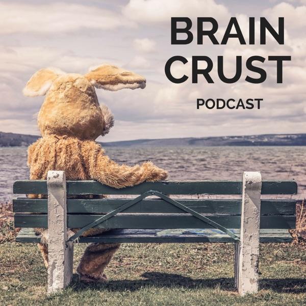 Brain Crust