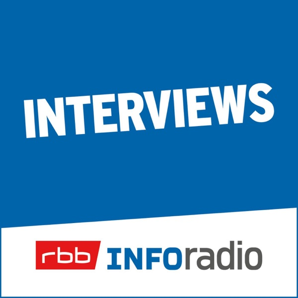 Interviews | Inforadio
