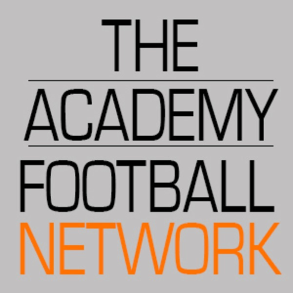 Academy Football Network Podcast