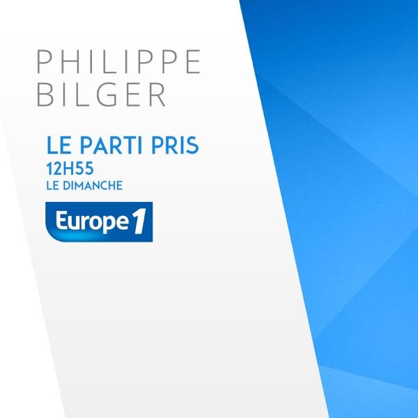 Le parti pris de Philippe Bilger