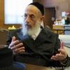 Twerski Torah