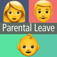 Parental Leave Podcast - 12 Weeks Together podcast