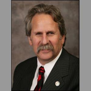 Alaska Legislative Update from Representative David Guttenberg