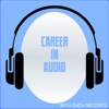 Career In Audio : Chats About Podcasting, Radio And Other Content Creation artwork