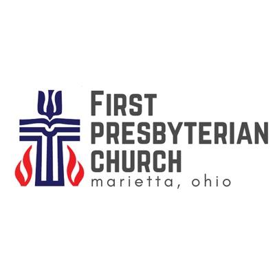 First Presbyterian Church Marietta, OH
