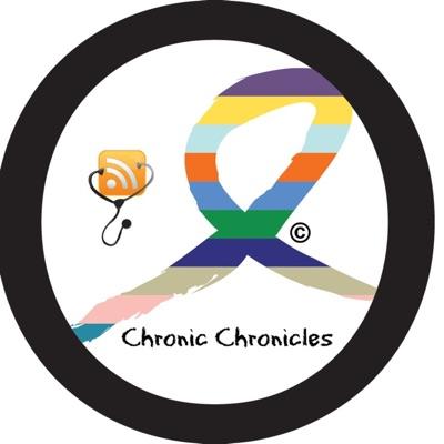 Chronic Chronicles: Health Chat