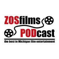 ZOS Films Podcast