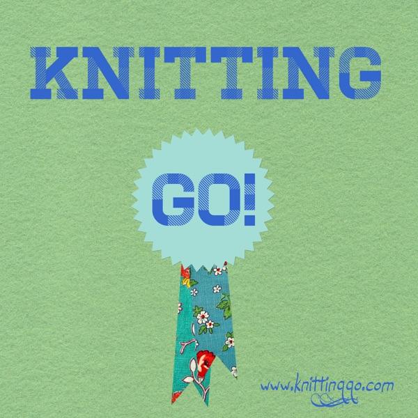 Knitting Go!