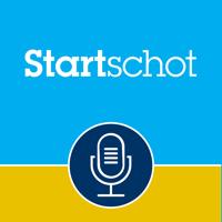 Startschot podcast