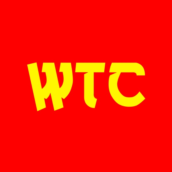 Wu Talk Clan