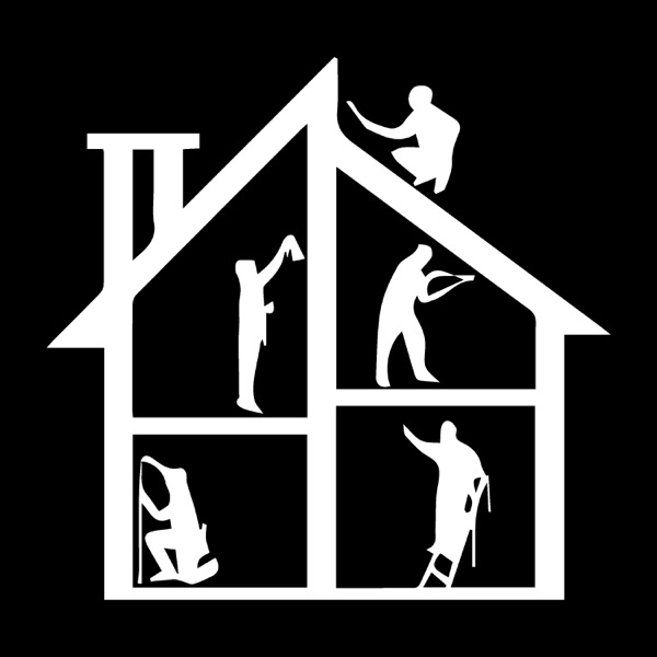 60 Minute House Work