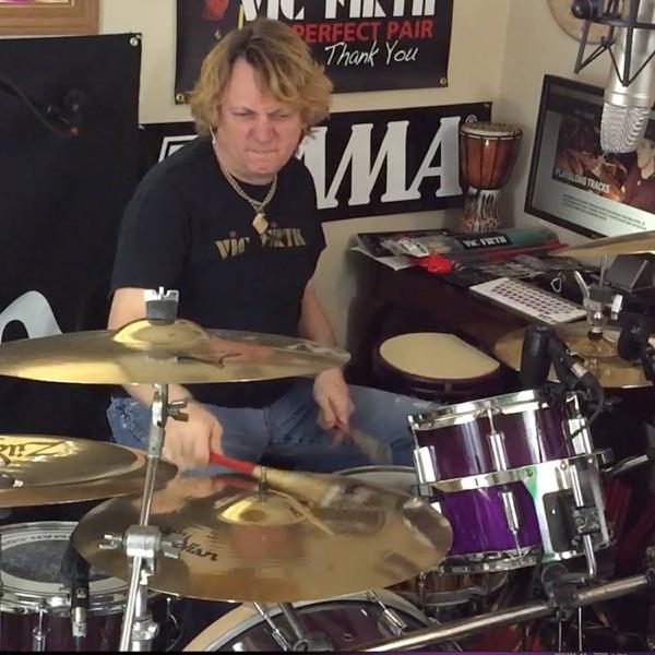 Drumman - Learn Drums   Love Drums   Play Drums