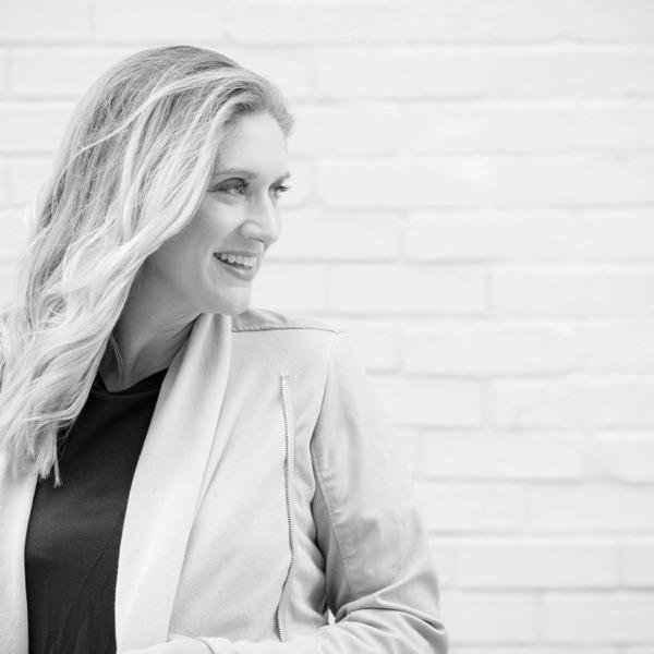 Laura MacDonald's Podcast
