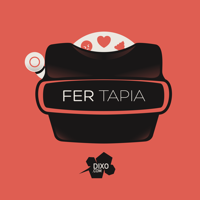 Fer Tapia podcast