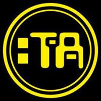 Transmission Alpha podcast