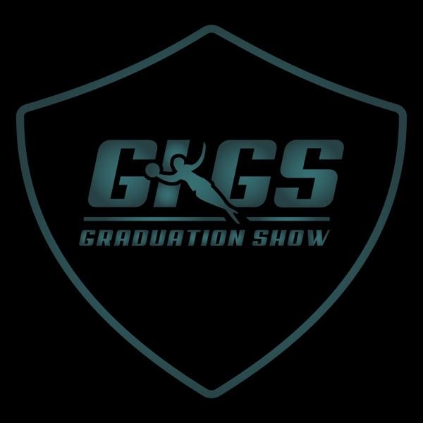 GK Graduation Show