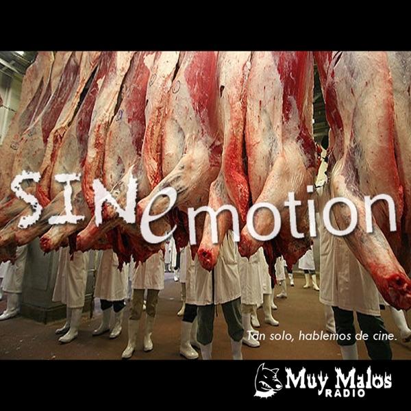 Muy Malos Radio » Sin E Motion