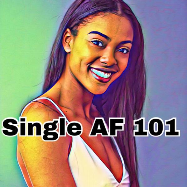Single AF 101
