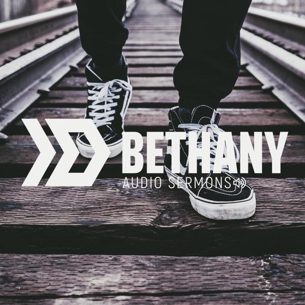 Bethany Assembly