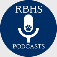 RBHS Podcasts podcast