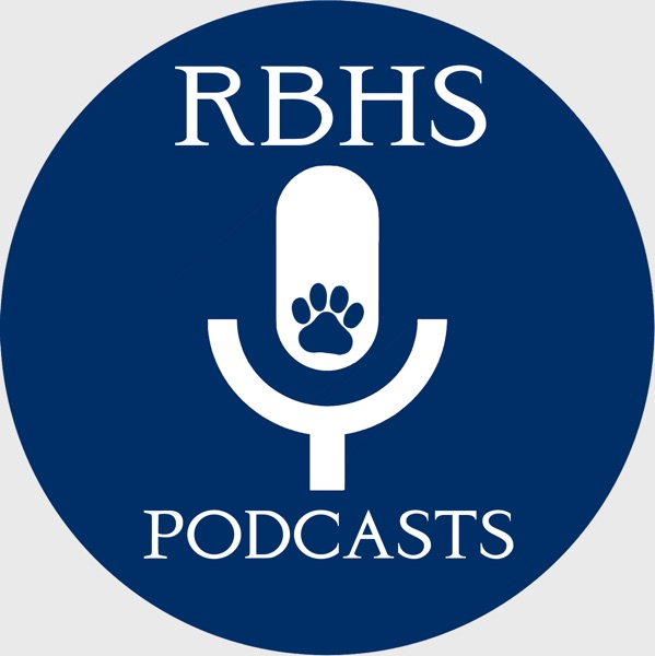 RBHS Podcasts