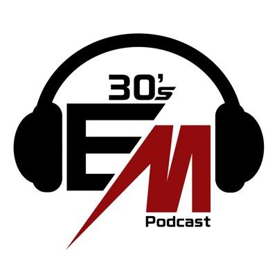 engineer meeting podcast:エンジニアミーティング