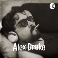 Alex Drake podcast