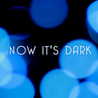 Now It's Dark Movie Podcast podcast