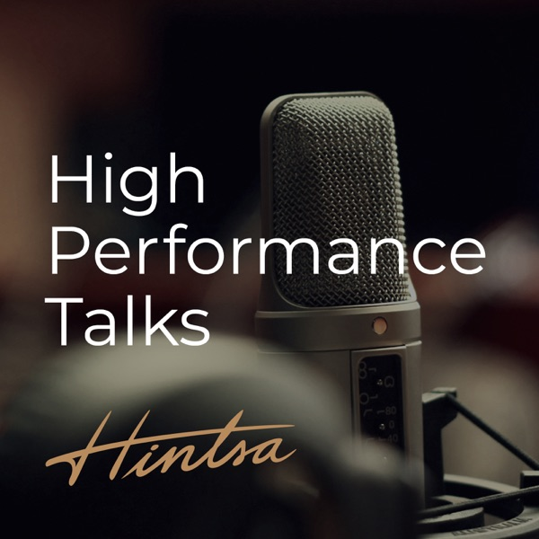 High Performance Talks