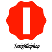 Insighthiphop podcast