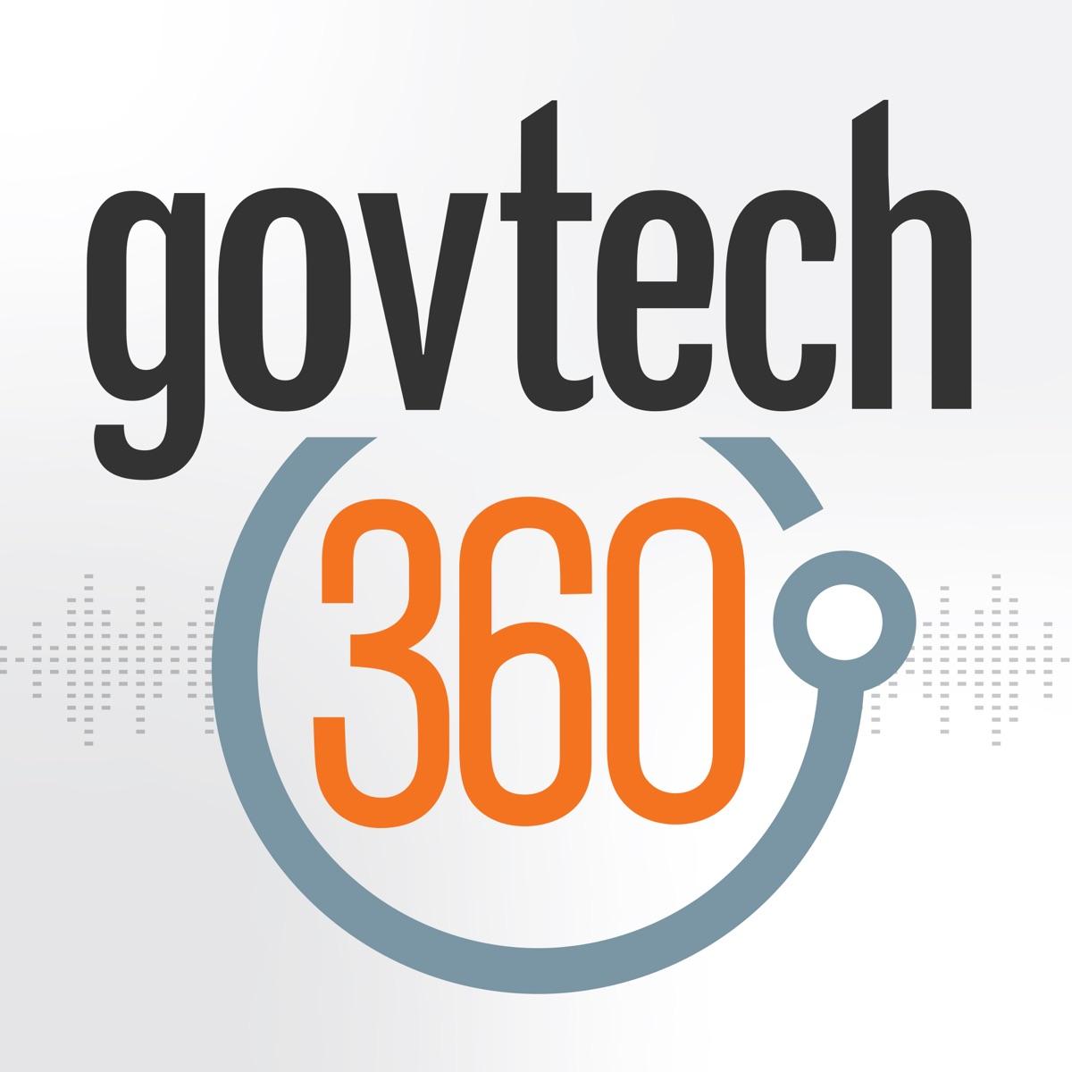 govtech360