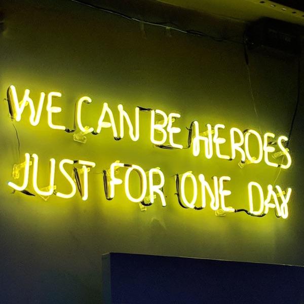 Rock'n'Hero