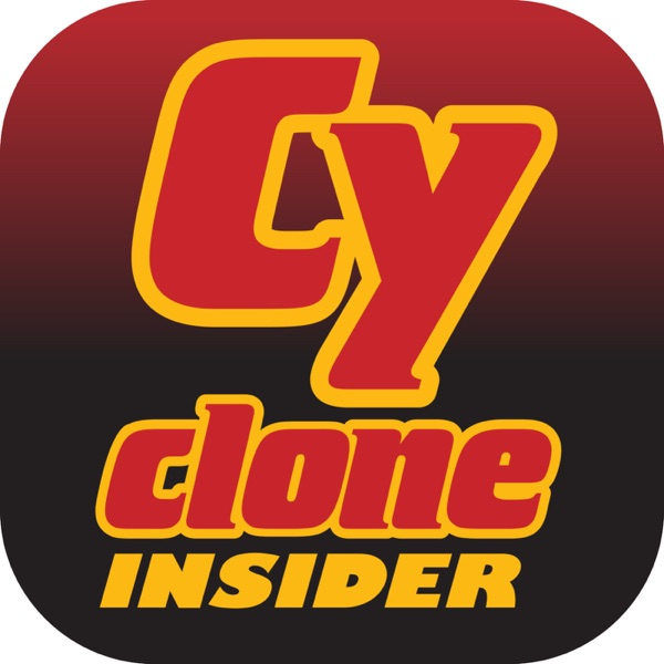 Cyclone Insider Podcast