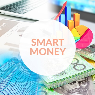 Smart Money Podcast:Macquarie Media Limited