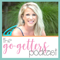 The Go-Getter's Podcast