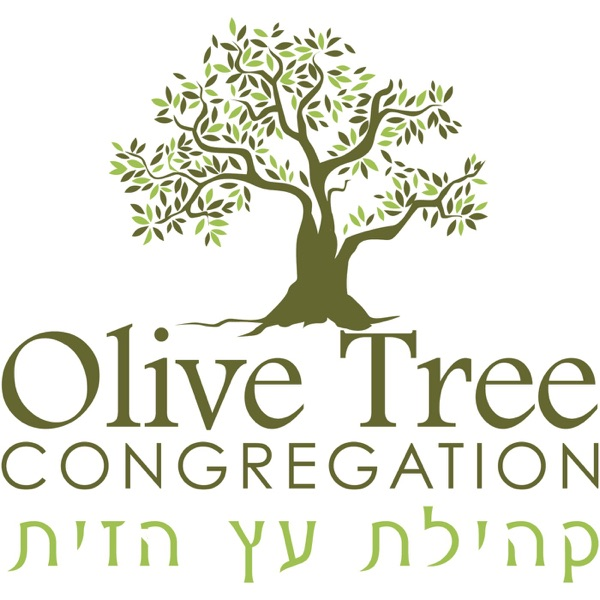 OTC Podcasts (Holiday-Rosh_Hashanah-Trumpets)