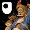 Portales: beginners' Spanish - Audio artwork