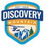 Discovery Mountain artwork