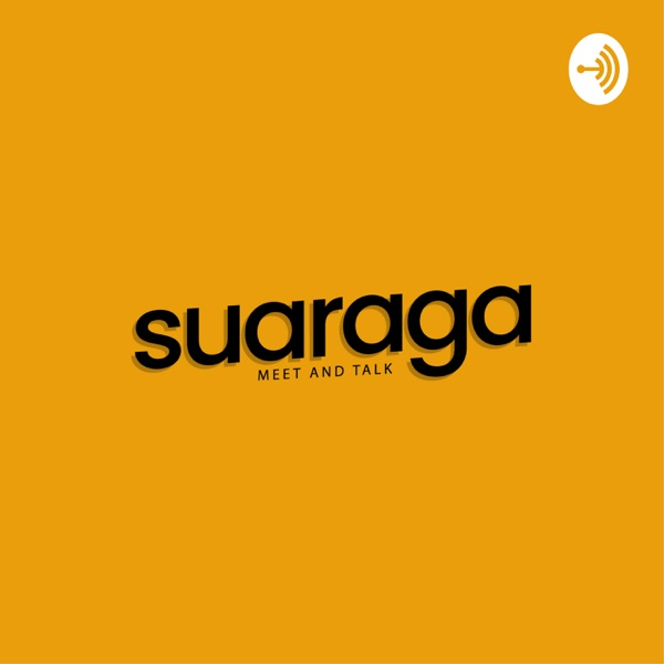 Suaraga Talks