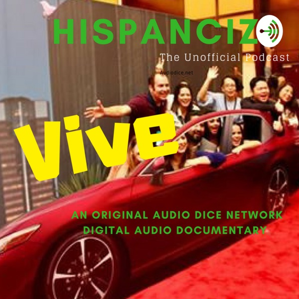 Vive Hispanicize | Original Audio Dice Network Documentary | English / Spanish