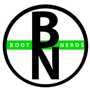 Boot Nerds Podcast