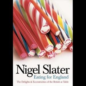 Nigel Slater Podcast