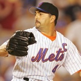 IAP 85: How Traditions and Values Strengthen Character with Former New York Mets Pitcher John Franco