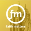 Faith Matters artwork
