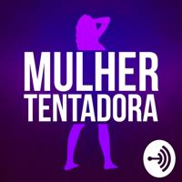 Diego Muda Vidas podcast