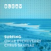 Bleav: Dropping In with Omar Etcheverry and Cyrus Saatsaz artwork