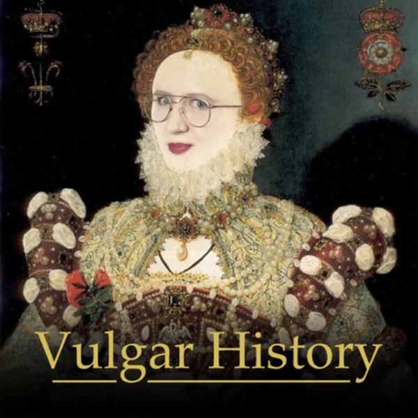 Vulgar History image