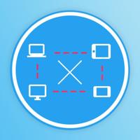 [CPD] Cross Platform Application Development podcast